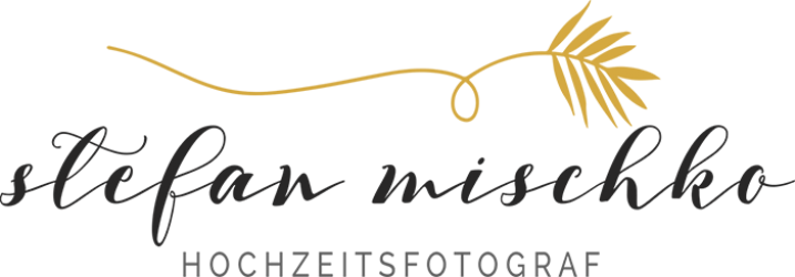 Hochzeitsfotograf München & Fürstenfeldbruck | Stefan Mischko