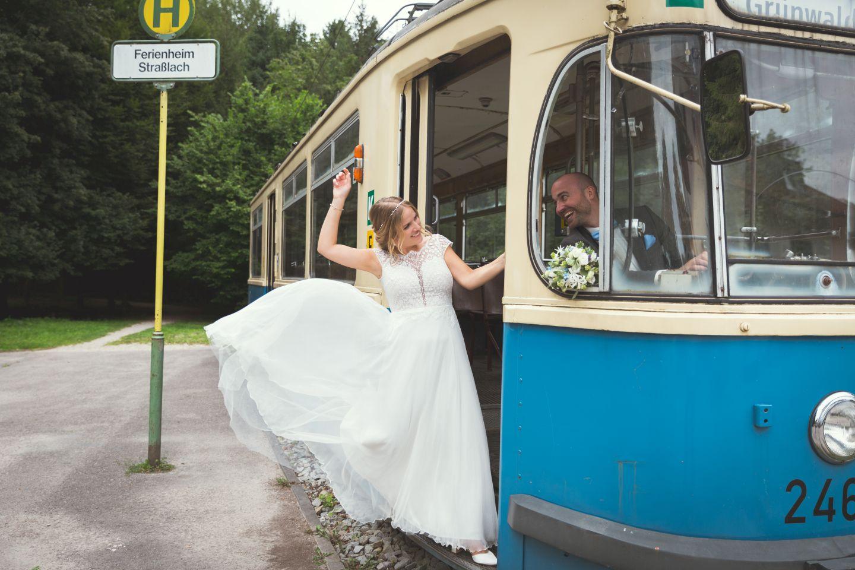hochzeit im waldhaus zur alten tram in straßlach-dingharting