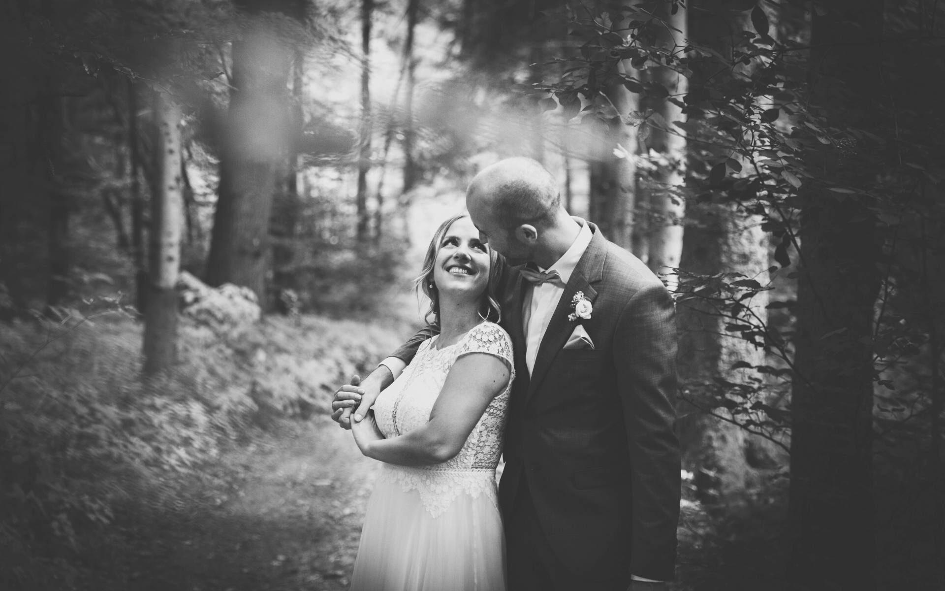 Stefan Mischko_Hochzeitsfotograf München_Partnerbild